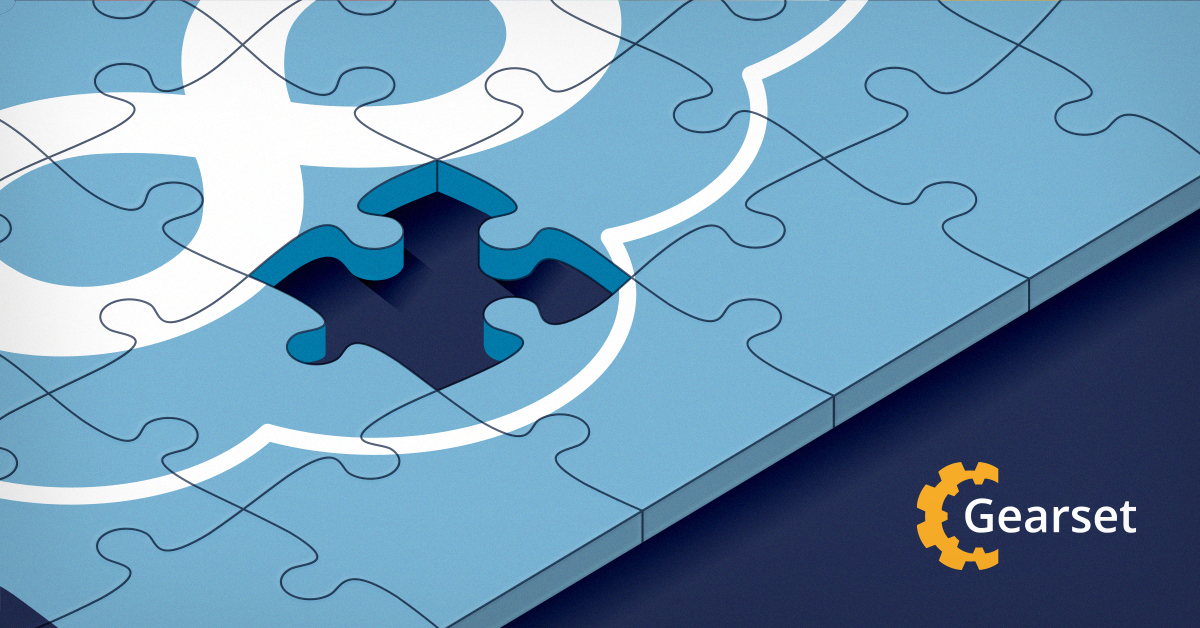 Backup for Salesforce, the final piece of the DevOps puzzle